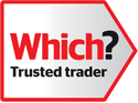Trusted Traders- APD Heating & Plumbing Ltd
